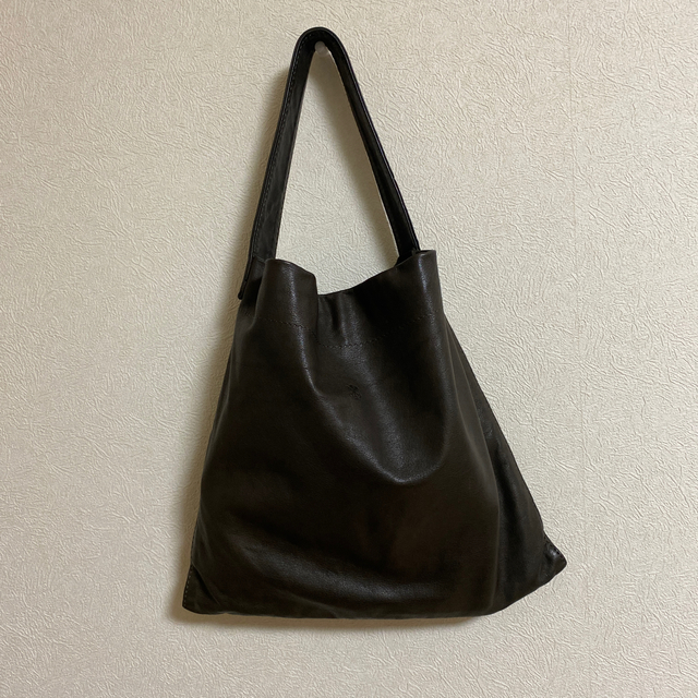 ARTS&SCIENCE  Original tote bag  size S レディースのバッグ(トートバッグ)の商品写真