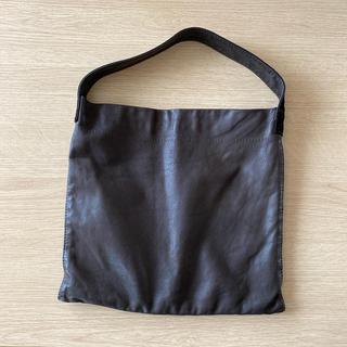 ARTS&SCIENCE  Original tote bag  size S