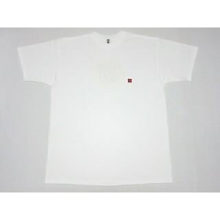 エヌジーエーピー(NGAP)のNGAP(エヌジーエーピー)Tシャツ☆UNDERCOVER(アンダーカバー)(Tシャツ/カットソー(半袖/袖なし))