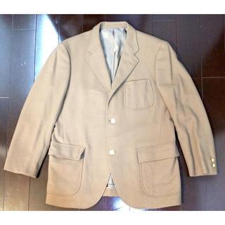 ヴァンヂャケット(VAN Jacket)のVAN メンズジャケット(テーラードジャケット)