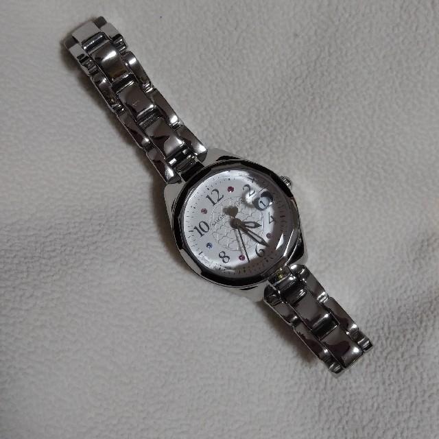 Samantha Silva(サマンサシルヴァ)の** サマンサシルヴァ 2020 福袋 腕時計 NEW LOVE DATE * レディースのファッション小物(腕時計)の商品写真