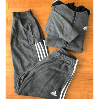 アディダス(adidas)の傾奇者(^-^) さま(ジャージ)