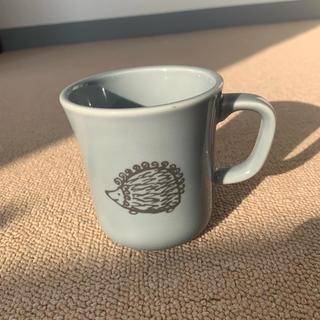 リサラーソン(Lisa Larson)のリサ・ラーソン YAMAKA製 マグカップ(グラス/カップ)