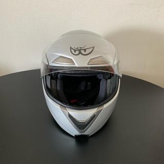 BERIK べリック システムヘルメット(ヘルメット/シールド)