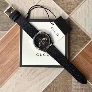Gucci -  Gucci  グッチG-Timeless  腕時計