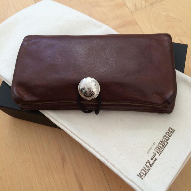 timeless design 46d04 f4aa1 メンズ】海外セレブの財布!人気ブランドランキングTOP16【2019 ...