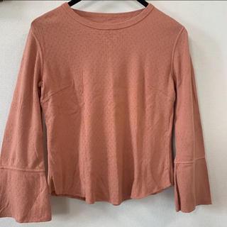 ロンハーマン(Ron Herman)のRHC ベーシック ロンT(Tシャツ(長袖/七分))