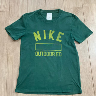 NIKE - 【NIKE  Tシャツ Sサイズ】