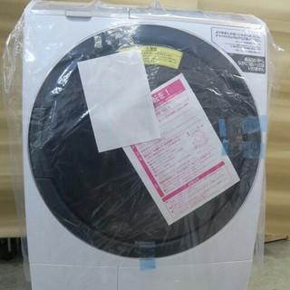 パナソニック(Panasonic)の日立 2020年製 ドラム式洗濯乾燥機 ビッグドラム洗濯10kg / 乾燥6kg(洗濯機)