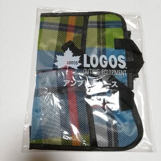 ロゴス(LOGOS)のLOGOS アンブレラケース車(車内アクセサリ)