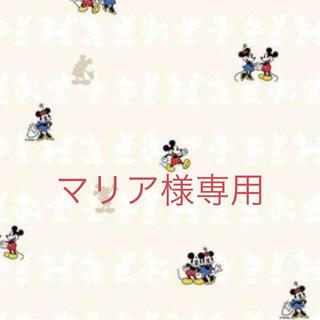 ディズニー(Disney)のマリア様専用(ガーランド)