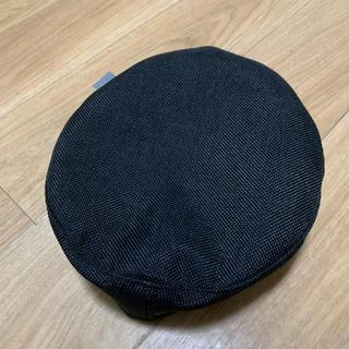 ジーナシス(JEANASIS)のジーナシス ザツザイベレー(ハンチング/ベレー帽)