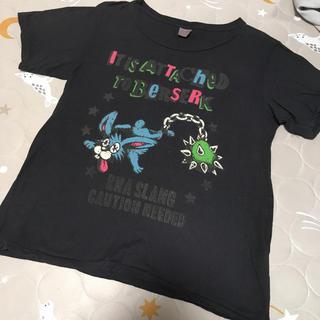 アールエヌエー(RNA)の売り切ります(^^)(Tシャツ(半袖/袖なし))