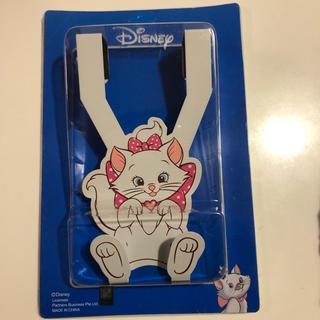 ディズニー(Disney)のマリー ドアフック(押し入れ収納/ハンガー)