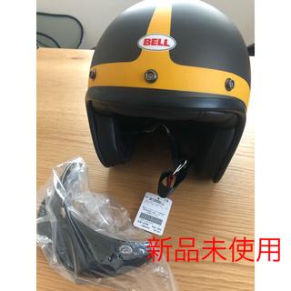 ドゥカティ(Ducati)のDucati スクランブラー  ヘルメット(ヘルメット/シールド)