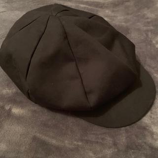 エモダ(EMODA)のEMODA帽子♡(ハンチング/ベレー帽)