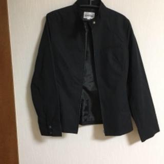 アルファキュービック(ALPHA CUBIC)のアルファキュービック ジャケット  L(テーラードジャケット)