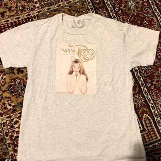 ベリーブレイン(Verybrain)のNero×petitemeller⭐︎TOKYO解放区伊勢丹限定Tシャツ激レア(Tシャツ(半袖/袖なし))
