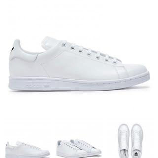 アディダス(adidas)のdover street marketドーバーストリートマーケット アディダス(スニーカー)