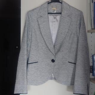 ミッシェルクラン(MICHEL KLEIN)のMICHEL KLEIN入学卒業スーツ(スーツ)