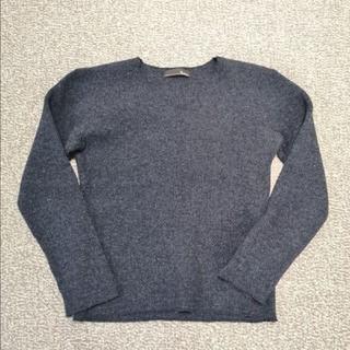 エディション(Edition)のエディション ニット セーター(ニット/セーター)
