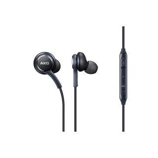 サムスン(SAMSUNG)のSumsung GALAXY 新品イヤホン 型番:EO-IG955(ヘッドフォン/イヤフォン)