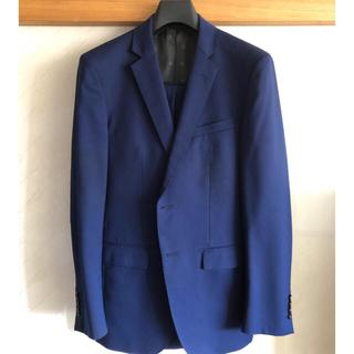 オリヒカ(ORIHICA)のORIHICA メンズスーツ 上下セット(セットアップ)