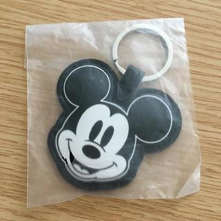 マーキュリーデュオ(MERCURYDUO)のミッキーマウス×マーキュリーデュオ(キャラクターグッズ)