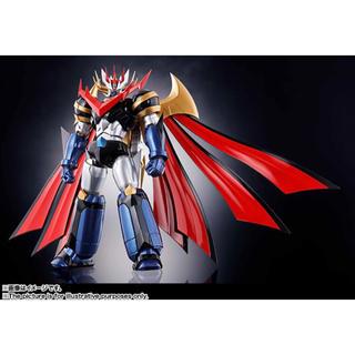 バンダイ(BANDAI)のスーパーロボット超合金 マジンエンペラーG バンダイ(アニメ/ゲーム)