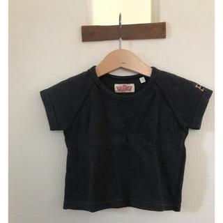 ハリウッドランチマーケット(HOLLYWOOD RANCH MARKET)の【hinata様専用】HOLLYWOOD RANCH MARKET (Tシャツ)