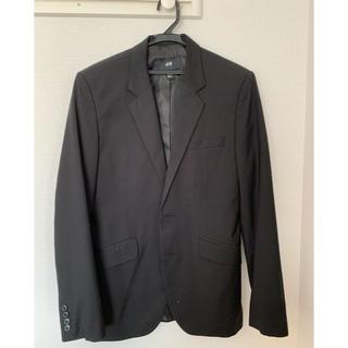 エイチアンドエム(H&M)のジャケット【H&M】(その他)