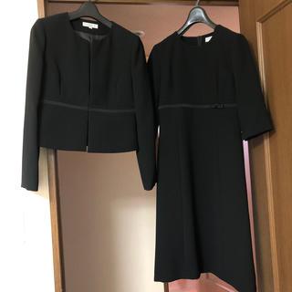 シマムラ(しまむら)の喪服 7号(礼服/喪服)