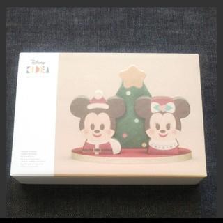 Disney - キディア ディズニー クリスマス