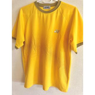 ヨネックス(YONEX)のスポーツTシャツ(ウェア)