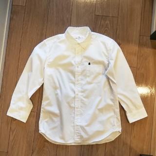 フレディアンドグロスター(FREDY & GLOSTER)のinudog33様専用✨FREDY & GLOSTER シャツ Mサイズ(シャツ)