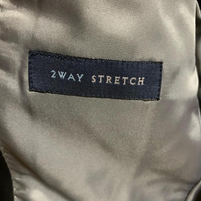 ORIHICA(オリヒカ)のスーツ ジャケット上のみ 春夏用 メンズのスーツ(スーツジャケット)の商品写真