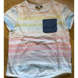 ポールスミス(Paul Smith)のPaul Smith Tシャツ(Tシャツ/カットソー)