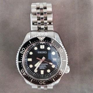 セイコー(SEIKO)のsakura様専用 SEIKO プロスペックス Prospex SBDX017(腕時計(アナログ))