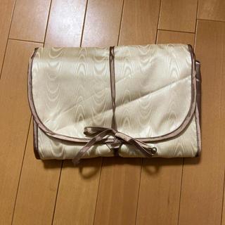 トラベルバッグ 旅行バッグ 下着入れ ランジェリーケース