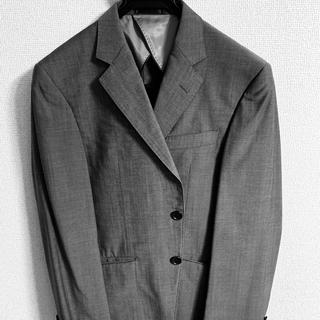オリヒカ(ORIHICA)のスーツ ジャケット上のみ 春夏用(スーツジャケット)