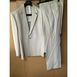 ティエリーミュグレー(Thierry Mugler)のティエリーミュグレー メンズスーツ(セットアップ)