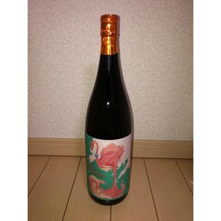 ★国分酒造★フラミンゴ オレンジ 26度 1800ml 鹿児島 焼酎(焼酎)