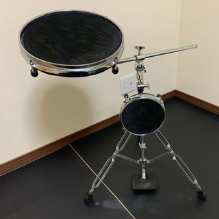 JUG JTR201   ドラム練習パッド(その他)