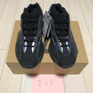 アディダス(adidas)の26.5cm adidas yeezy boost 700 v3 alvah(スニーカー)