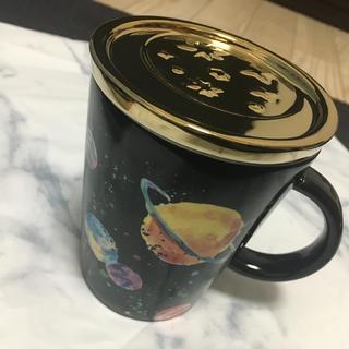 フランフラン(Francfranc)のつなさまお買い上げ☺︎マグカップ(マグカップ)