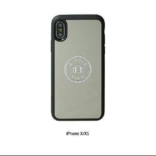 アリシアスタン(ALEXIA STAM)のアリシアスタン iPhonex xs iPhoneケース(その他)
