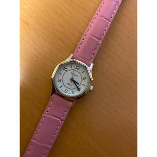 ピエールラニエ(Pierre Lannier)のピエールラニエ 腕時計♪(腕時計)