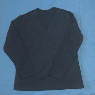 シャルレ(シャルレ)のシャルレ   Tシャツ M(Tシャツ(長袖/七分))