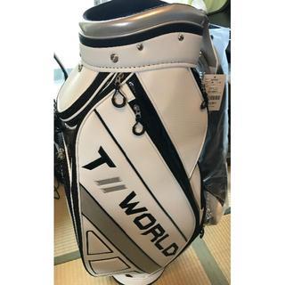 ホンマゴルフ(本間ゴルフ)の本間ゴルフ(HONMA)キャディバッグ TOURWORLD CB1928(バッグ)