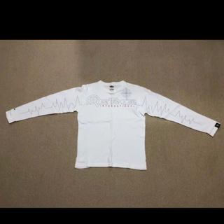 リアルビーボイス(RealBvoice)のリアルビーボイス Tシャツ 激安(Tシャツ/カットソー(七分/長袖))